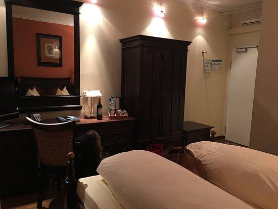 Hotel Aviv Dresden: photo1.jpg