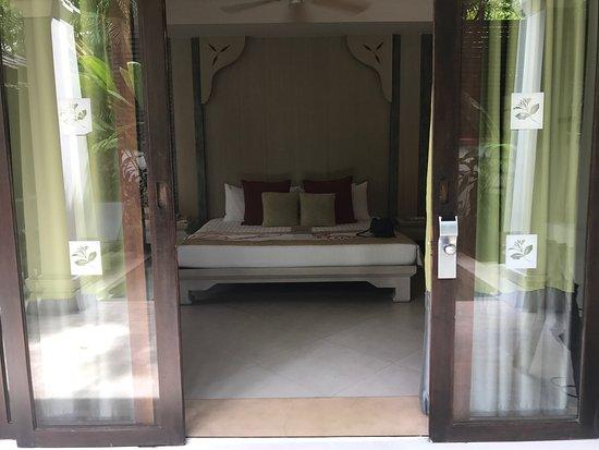 Melati Beach Resort & Spa: photo1.jpg
