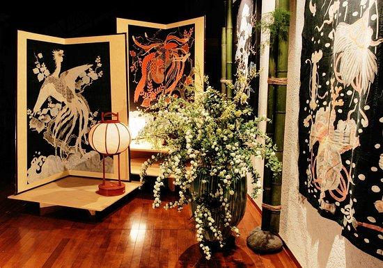 Kashiwazaki Collection Village