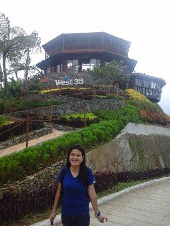 Balamban, Filippinerne: Happy Right ?
