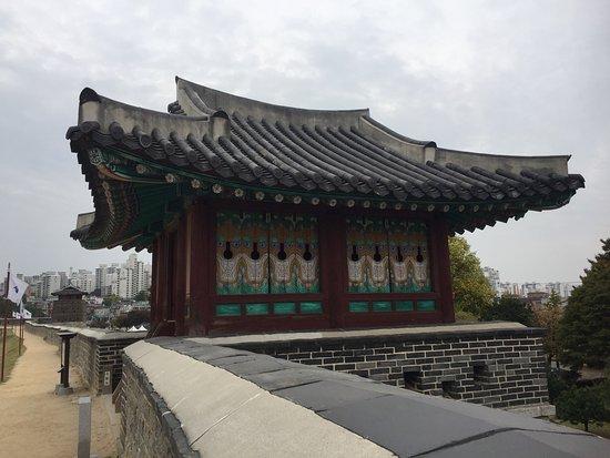 Σουβόν, Νότια Κορέα: photo3.jpg