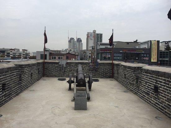 Σουβόν, Νότια Κορέα: photo4.jpg