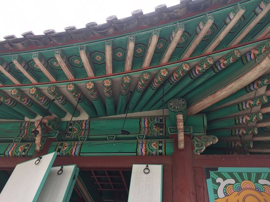 Σουβόν, Νότια Κορέα: photo6.jpg