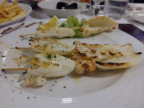 hotel doria ristorante pizzeria 20161008 213659 large jpg