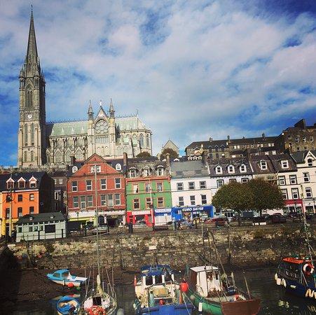 Cobh, Irlande : photo0.jpg