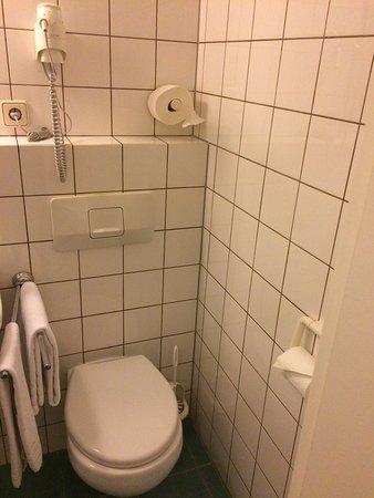 Nibelungen Hof: photo2.jpg
