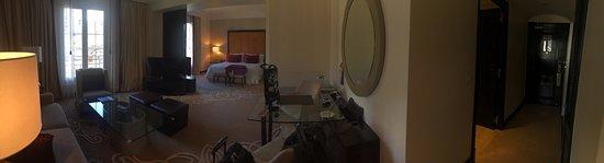 Four Seasons Hotel Buenos Aires: photo2.jpg
