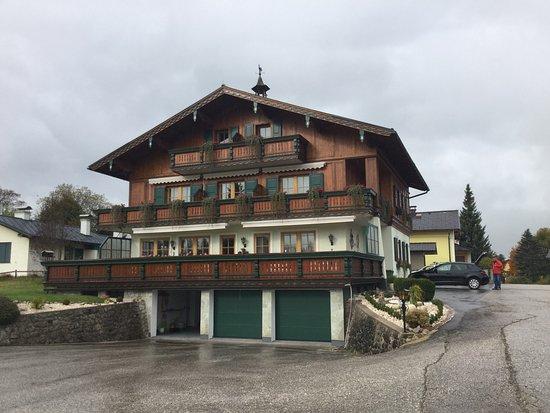 Bad Mitterndorf, Österreich: photo5.jpg