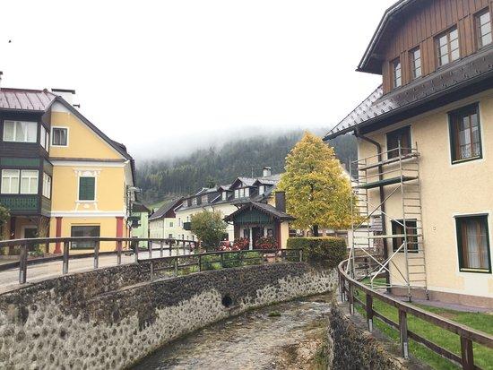 Bad Mitterndorf, Österreich: photo7.jpg