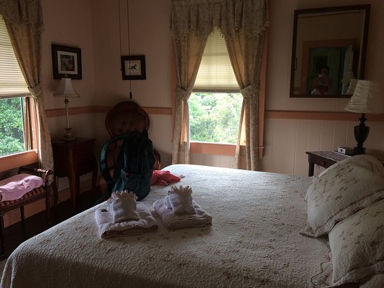 Maureen's Bed & Breakfast: photo1.jpg