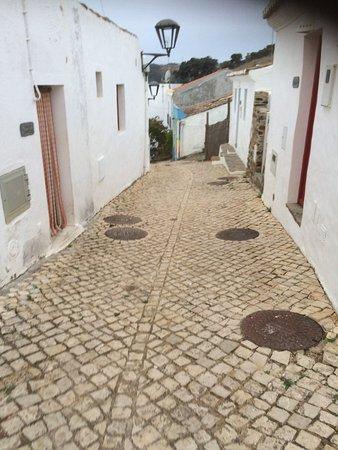 Vila do Bispo, โปรตุเกส: photo5.jpg