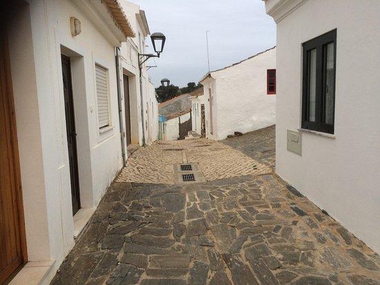 Vila do Bispo, โปรตุเกส: photo6.jpg