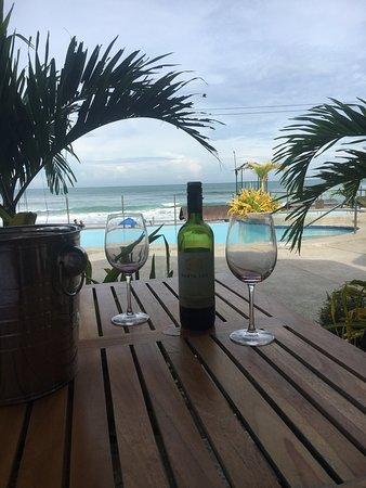 Kahuna Beach Resort and Spa: photo1.jpg