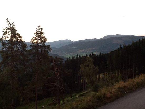 Voss Municipality, Noruega: photo2.jpg