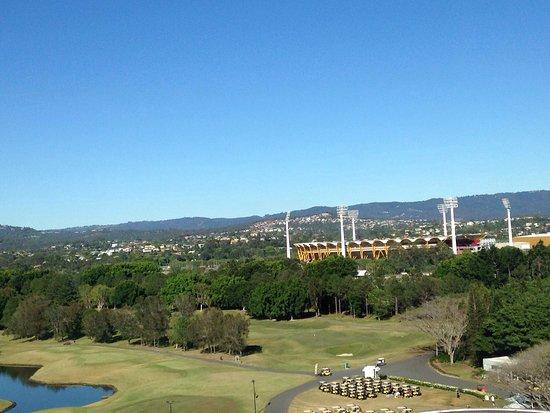 Benowa, Avustralya: photo5.jpg