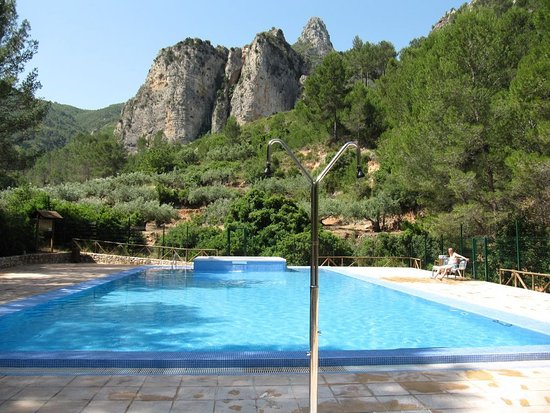 Piscinas de sal piscinas with piscinas de sal colorido lagartos ro piscinas sal paisaje with - Piscinas de agua salada ...
