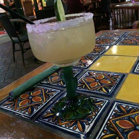 Cactus Jack's Bar & Grill: photo0.jpg