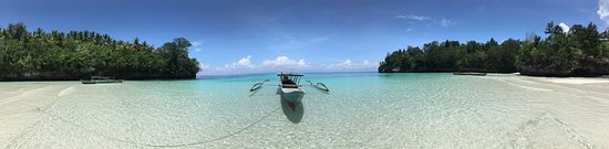 Togian Islands, Indonesia: photo0.jpg