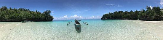 Togian Islands, Indonesien: photo0.jpg