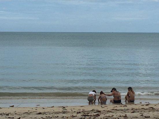 Hat Sadet Beach: photo3.jpg