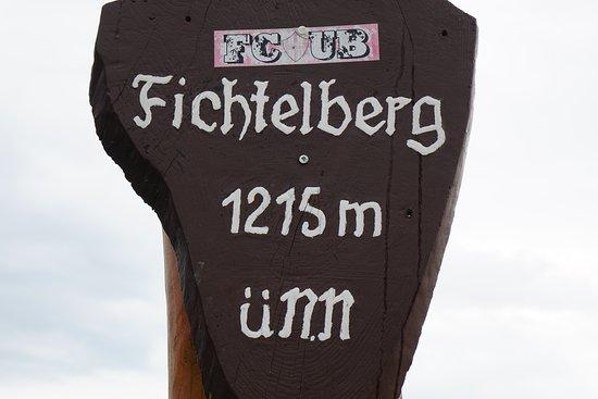 AHORN Hotel Am Fichtelberg: Am Fichtelberg
