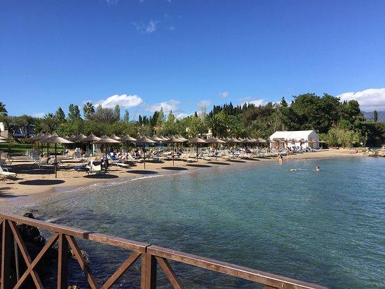 Kontokali Bay Resort and Spa: photo2.jpg