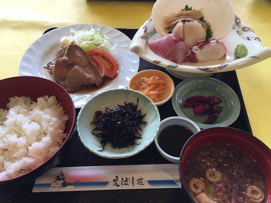 Noda-mura, Japón: photo0.jpg