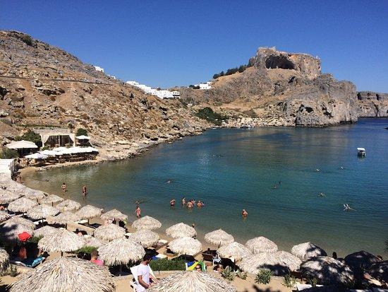 Vlycha, Grèce : photo5.jpg