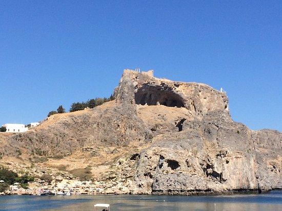 Vlycha, Grèce : photo6.jpg