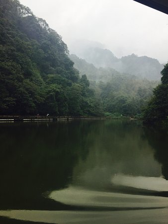 Mount Qingcheng: photo8.jpg