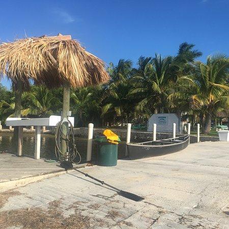 Gulf View Waterfront Resort: photo0.jpg