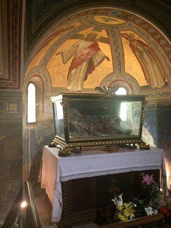Monteleone d'Orvieto, Włochy: photo2.jpg