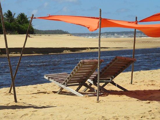 Caraíva, BA: photo0.jpg