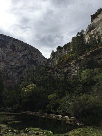 Provence, Frankrike: photo1.jpg