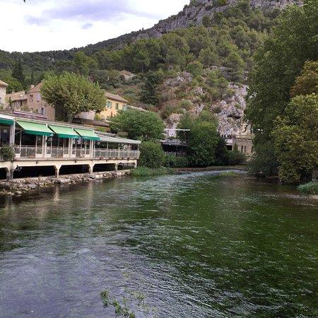 Provence, Frankrike: photo2.jpg