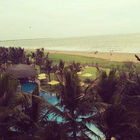 Best in Negombo.