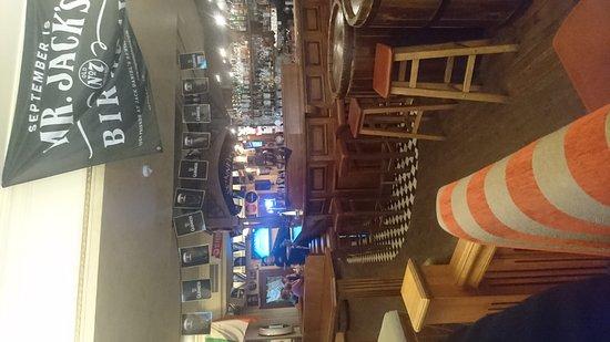Moloney's Pub: DSC_0288_large.jpg
