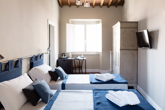 Lovely Bedroom In Spanish Language