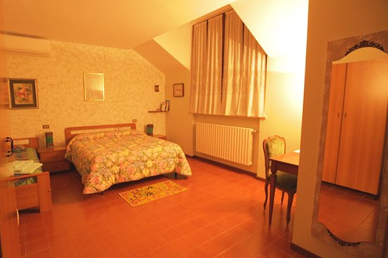 b b douce france bewertungen fotos preisvergleich virgilio italien tripadvisor. Black Bedroom Furniture Sets. Home Design Ideas