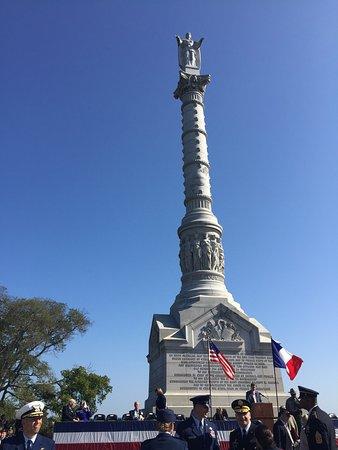 Yorktown, VA: photo0.jpg