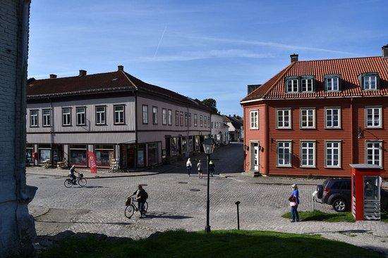 Fredrikstad, Norway: photo3.jpg