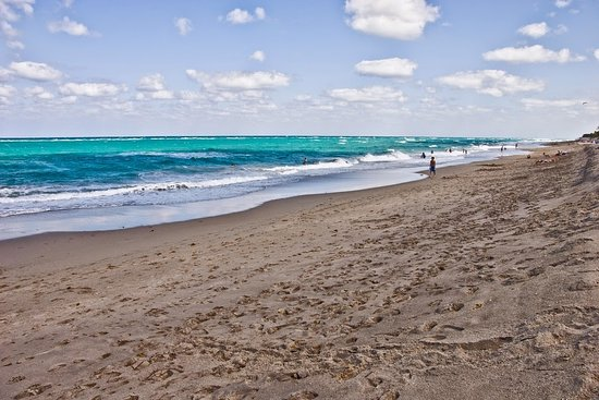 The 10 Best Hobe Sound Vacation Als Apartments With Photos Tripadvisor House In Fl