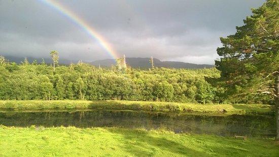 Glencar, أيرلندا: photo1.jpg