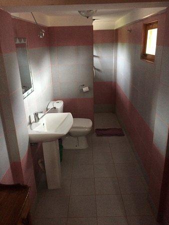 Mannar, سريلانكا: photo4.jpg