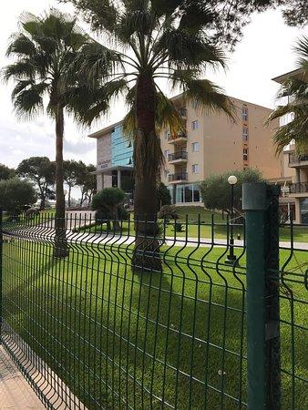 Aparthotel Ca'n Picafort Palace: photo1.jpg