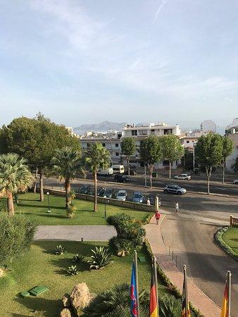 Aparthotel Ca'n Picafort Palace: photo2.jpg