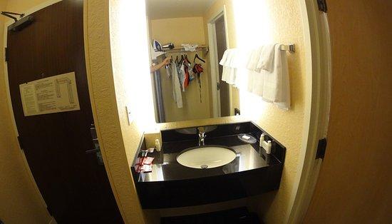 Fairfield Inn & Suites Orlando Lake Buena Vista Φωτογραφία