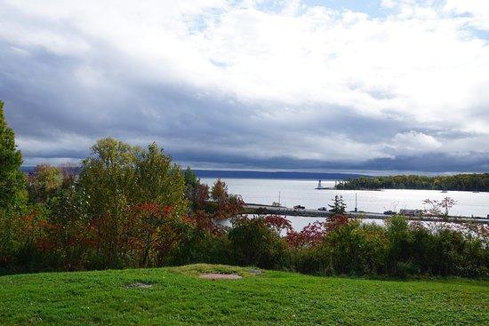 Baddeck, Canadá: photo2.jpg