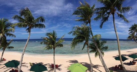 Dededo, Mariana Islands: photo1.jpg