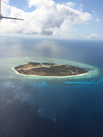 Lady Elliot Island, Australien: photo5.jpg